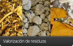 3-residuos