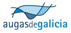 AgG_Logotipo-Augas-300x140