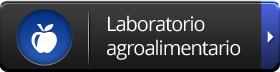 laboratorio_agroalimentario