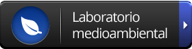 laboratorio_medioambiental
