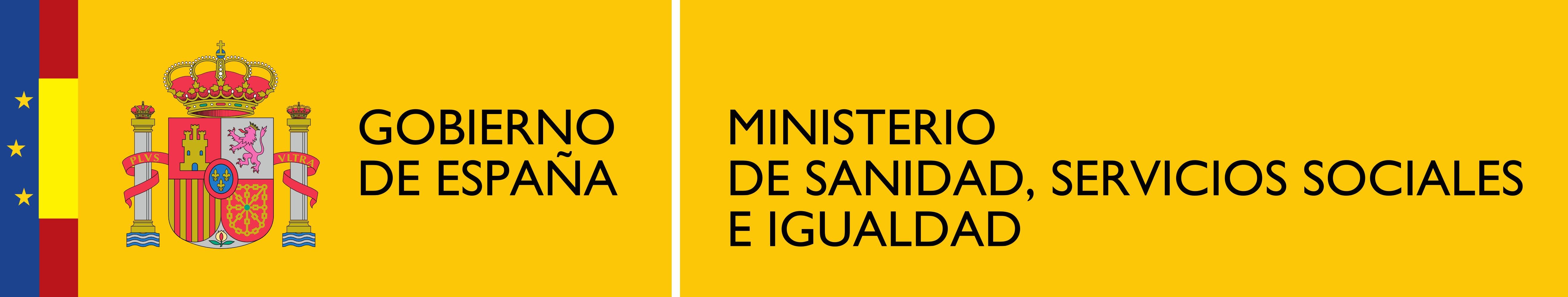 logotipo_del_ministerio_de_sanidad_servicios_sociales_e_igualdad
