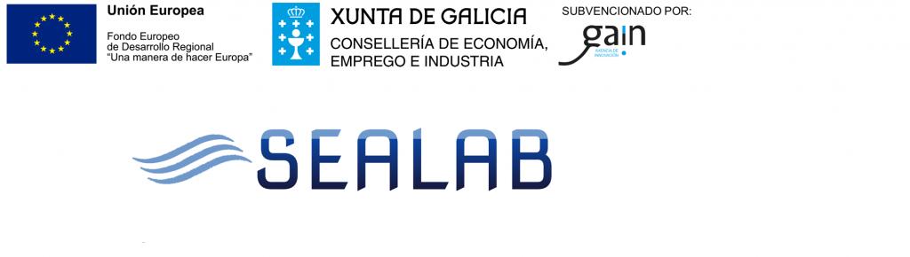 Proyecto-Sealab-1-1024x290